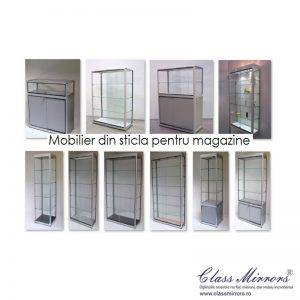 MOBILIER-22