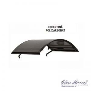 copertina-policarbonat