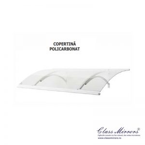 copertina-policarbonat1